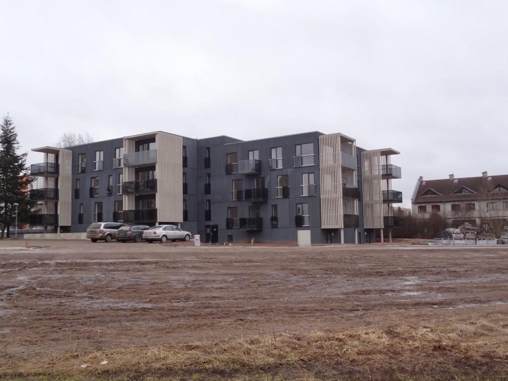 korterelamu-peatöövõtt-maja-ehitamine-Tartus
