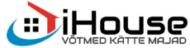 iHouse
